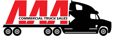 AAA Trucks 3229 Old Highway 138, Monroe, GA 30655 - YP.com Peterbilt 587 For Sale Jackson Tennessee Price Us 35000 Year 2013 Low Mileage Matching Units Mhc Truck Source Youtube Atlanta Trucksource_atl Twitter Used 2012 Peterbilt 386 Sales I0395853 2014 Freightliner Ca12564slp I0393889 Uta Traing Class Review Rockdale Il 2018 Pin By Ray Leavings On Grain Wagons Pinterest Kevin Huff Salesman Kenworth Linkedin Columbia Home Facebook
