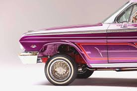 Robert Chevrolet Designs Of 1962 Chevy Truck | Chevy Models & Types 1962 Chevy Truck Wiring Diagram Electric L 6 Engine 60s C10 With Chevrolet Custom 6066 Chevygmc Trucks Pinterest 1965 Pickup 1964 Chevy Pickups And Cars Pick Up Pickups For Sale Classiccarscom Cc1019941 Porterbuilt Fb Cool Low Patina Ideas Of Project Swede Update New Wheels Mwirechev62 3wd 078 For Ck Sale Near San Antonio Texas 78207