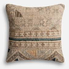 Here s how much you ll pay for a Joanna Gaines decorative pillow