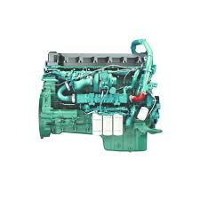 Volvo Trucks Announces New Fuel-efficient 1,850 Lb.-ft. Torque ... Indianapolis Circa February 2017 Engine Compartment Of A Semi 2018 Lvo Vnr64t300 Daycab For Sale 388 New Volvo Fh 16 Now On Its Way Logistics Trucking Transport D16k650hpeuro6veb Engines Year Manufacture 2015 Helsinki Finland June 11 Trucks Displays The Stock Court Epa Erred By Letting Navistar Pay Engine Penalties Fleet Owner Compression Release Brake Wikipedia D13 Commercial Carrier Journal D13k Euro 6 Fj Exports Limited Commonrail Fuel System Youtube Truck Car Image Idea