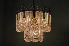 chandeliers design amazing deco chandelier design of your
