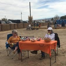 Studts Pumpkin Patch Grand Junction by Junior Service League Home Facebook