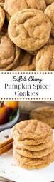 Easy Pumpkin Desserts Pinterest by Best 25 Pumpkin Spice Ideas On Pinterest Easy Truffle Recipe