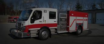 Maxim – Greenwood Emergency Vehicles, LLC Fire Engines Somati Vehicles China Manufacturers Truck Rosenbauer Manufacture And Repair Daco Equipment Apparatus Refurbishment Update Your Trend Expected To Guide Market From 162021 Growth Kme Gorman Enterprises Fire Truck Supplier Chinawater Tank Fighting Hd Desktop Wallpaper Instagram Photo Best Rev Group Emergency Owners Information California Chapter Of Spmfaa Maxim Greenwood Llc