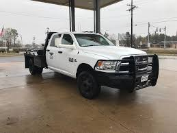 100 Dodge Dually Trucks For Sale 2013 Ram 3500 Flatbed For Sale