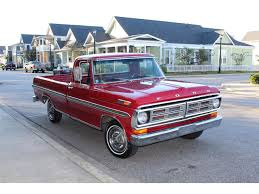 1972 Ford F100 For Sale | ClassicCars.com | CC-775795 1951 Chevygmc Pickup Truck Brothers Classic Parts Exterior Accsories Aftermarket Shealy Center Celebrates 75 Years 1953 Chevrolet 3100 For Sale Near West Columbia South Carolina Truck Award In Texas Goes To 1972 Datsun Pickup Medium 1965 Dodge D100 Sale Classiccarscom Cc924299 Custom 1952 Intertional Classictrucksnet 1955 Concord North 28027 2006 35 Express Qsc540s The Hull Truth 1949 Chevy Project Here At Quarter Mile Muscle When 1968 Ck Flashback F10039s Home