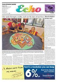 Titan Garages Sheds Nerang Qld by Byron Shire Echo U2013 Issue 24 33 U2013 26 01 2010 By Echo Publications