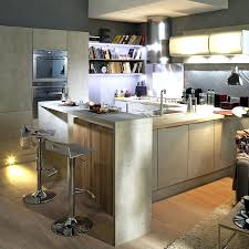 simulateur de cuisine en ligne simulation cuisine thecolloquialalternative com