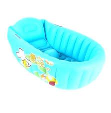 Plastic Baby Pool With Slide Amazing Hard Kiddie Pools