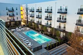 The Level Apartments by Level Apartments Rentals Oklahoma City Ok Apartments