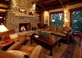 100 Home Decorating Magazines Free Northwoods Bedroom Ideas Wooden Decor