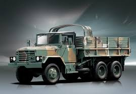 Lorries, Trucks And Prime Movers | Page 26 | Indian Defence Forum Filem977 Heavy Expanded Mobility Tactical Truck Hemttjpeg The Gurka Rpv Is Armorplated Tactical Truck Of Your Dreams Maxim Am General M925 5 Ton 6x6 Cargo In Great Yarmouth Norfolk Sema Show Always Be Ready Custom F150 F511 360 Heavy Expanded Mobility Warrior Lodge Hoping To Increase Foreign Business With Custom Bizarre American Guntrucks Iraq 2001 M35a3c For Sale 13162 Miles Lamar Co 45 Militarycom Canadas C 1 Billion Competions For Medium Trucks Navistar Defense Pickup Diesel Power Magazine