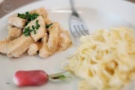 que cuisiner que cuisiner ce soir fresh et si on mangeait a ce soir le de