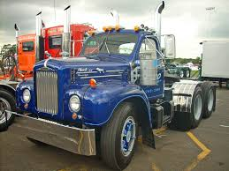 Gmc Nj.Need Help Choosing Sierra Ccssb 6 2l Vs Sierra Denali . Tampa ... Lesher Mack Hino Truck Dealership Sales Service Parts Leasing Rd688sx For Sale Boston Massachusetts Price 27500 Year Mack Truck Engines For Sale Trucks In St Louis Mo For Sale Used On Buyllsearch Ch613 Houston Texasporter Youtube Lj Tractors Antique And Classic General Used 2013 Cxu613 Dump In 59606 Gmc Njneed Help Choosing Sierra Ccssb 6 2l Vs Denali Tampa Images 2008 Granite Gu713 Heavy Duty Hd Wallpaper Trucks