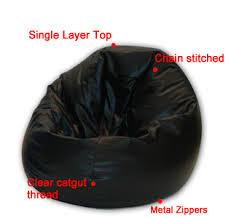 Comp Bean Bag Furniture