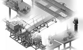 bureau d etude industriel bureau d étude ingénierie dessin industriel sur le mans en