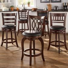 Buy Kitchen & Dining Room Chairs Online At Overstock | Our Best ... Santa Clara Fniture Store San Jose Sunnyvale Buy Kitchen Ding Room Sets Online At Overstock Our Best Winsome White Table With Leaf Bench Fancy Fdw Set Marble Rectangular Breakfast Wood And Chair For 2brown Esf Poker Glass Wextension Scala 5ps Wenge Italian Chairs Royal Models All Latest Collections Engles Mattress Mattrses Bedroom Living Floridas Premier Baers Ashley Signature Design Coviar With Of 6 Brown