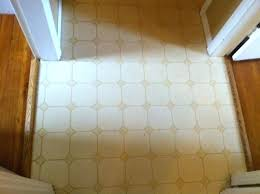 New Linoleum Designs How To Coordinate Tile With Old Flooring Patterns Colors