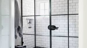 Joss And Main Curtains Uk by Shower Incredible Grey Shower Curtains Wonderful Shower Curtains