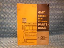 1966-1970 GMC School Bus Original Parts Catalog 1967 1968 1969 (SEE ... 1969 Gmc Brigadier Stock Tsalvage1226gmdd852 Tpi Pinatruck Photos And Videos On Instagram Picgra The 7 Best Cars Trucks To Restore Pickup Fabside Hot Rod Network Gmc Jim Carter Truck Parts San Diego Carlsbad Area Dealership Quality Chevrolet Of Escondido Slp Performance 620068 Lvadosierra Supcharger 53l Painless Gmcchevy Harnses 10206 Free Shipping Dans Garage 70 71 72 Truck Heater Fan Blower Switch 655973 5500 Grain Item K4853 Sold December 2 Ag Action Car Accsories