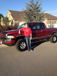 100 Best First Truck StanK On Twitter Goodbye To My Baby Best Bad Ass First Truck