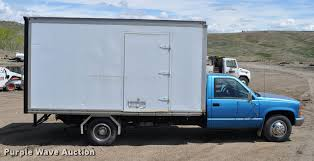 Picture 27 Of 50 - Landscape Box Truck Beautiful 1991 Chevrolet ... Chevrolet Express 3500 Van Trucks Box In California For Big Blue 1957 Step Chevrolet Box Van Truck For Sale 1420 1995 W5 16 Truck Youtube For Sale Wheeling Bill Stasek 1999 Cargo Box Truck Item A3952 S 2007 Used C6500 At Texas Center Serving 2014 Single Wheel Base Swb 12 Foot 2001 G3500 Sale 312023 Miles Boring Or 1979 P30 Stock 1979chevroletp30boxtruck Public Surplus Auction 21494