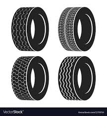 Bus Rubber Tire For Wheel Truck Or Auto Tyre Vector Image 3d Rear Wheel From Truck Cgtrader 225 Black Alinum Alcoa Style Indy Semi Truck Wheel Kit Buy Tires Goodyear Canada Roku Rims By Rhino Rolls Out Worlds Lightest Heavyduty Enabling Stock Image Image Of Large Metal 21524661 Hand Wheels Replacement Engines Parts The Home Sota Offroad Jato Anthrakote Custom Balancer Pwb1200 Phnixautoequipment El Arco Brushed Milled Dwt Racing Goolrc 4pcs High Performance 110 Monster Rim And Tire