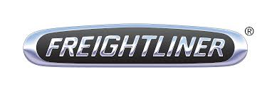 Freightliner Trucks Logo, HD Png, Information | Carlogos.org Transportation Truck Logo Design Royalty Free Vector Image Clever Hippo Tortugas Food By Connor Goicoechea Dribbble Cargo Delivery Trucks Logistic Stock 627200075 Shutterstock Festival 2628 July 2019 Hill Farm Template On White Background Clean Logos Modern Work Solutions Fleet Industry News Digital Ford Truck Wdvectorlogo Avis Budget Group Brand And Business Unit Moodys Original Food Truck Logo Moodys