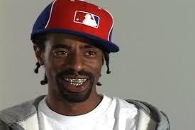 graffiti brains rapper gone bad