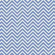 Chevron Printable Pattern Paper Set 23 Colors Backgrounds Scrapbook 3600x3600