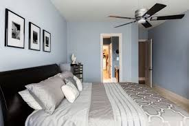 Hampton Bay Ceiling Fan Pull Chain Stuck by Wiring A Ceiling Fan And Light For Home Automation