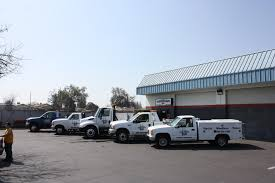 West Coast Tow 1453 E Sunset Ave, Tulare, CA 93274 - YP.com Towing Roadside Assistance San Jose Ca C And M Truckdriverworldwide Tow Truck Driver Jeff Ramirez 500 Parker Road Fairfield Mapquest Barstow 32 Reviews Tires 2241 W Main St Golden Gate Inc 355 Barneveld Ave Francisco 94124 Ypcom Truck Companies Are Called To Toe The Line Slash Fees In Huge News From California Association Tow411 Home Jefframireztowingcom Join Aaa Ramos Service Silver State American Towman Showplace Las Vegas