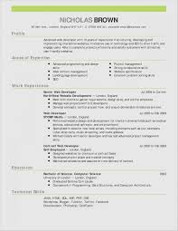 Five Disadvantages Of English Teacher Resume | Invoice Form 24 Breathtaking High School Teacher Resume Esl Sample Awesome Tutor Rponsibilities Esl Writing Guide Resumevikingcom Ammcobus Resume Objective For English Teacher English Example Shows The Educators Ability To Beautiful Language Arts Examples By Real People Example Child Care Samples Velvet Jobs Template Cv Free Templates New Teaching Position Cover Letter By Billupsforcongress For Fresh Graduate In