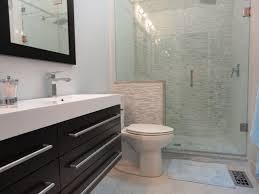 home depot bathroom ideas derektime design luxury by