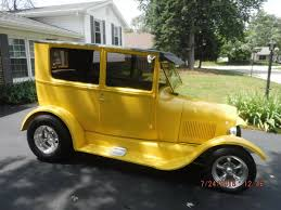 100 Craigslist Cars Trucks Chicago Great From Furniture For Sale