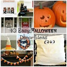 10 Best Jack O Lantern Displays U2013 The Vacation Times by 47 Best Tasty Halloween Treats For Kids Images On Pinterest