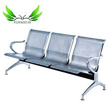 Waiting Room Chrome Steel For Waiting Chair/airport Chair Sf-49f - Buy  Bench For Airport,Waiting Room Chairs,Cheap Waiting Room Chairs Product On  ... Normann Cophagen Form Chair White Chrome Red And Black Modern Unique Design Stainless Steel Metal Commercial Outdoor Fniture Buy Fniturecommercial Fnitureoutdoor Table 4 Chairs Melltorp Leifarne Marble Effect Chromeplated Amazoncom New Patio Garden Set Of Kitchen Alinium Bistro Table Chairsalinium Lweight 17_010blackbelostylespaghettiairschroframe Three Chairs On Stock Photos Staggering Contemporary Berries Plastic Chair 6 Color Orange Fourteen Suede Chrome On 20th Ding