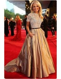 compare prices on champagne prom dress short online shopping buy