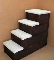 Serta Dog Beds by Tall Dog Beds U2013 Thewhitestreak Com