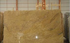 kashmir gold granite tiles 60x60 price granite for sale buy