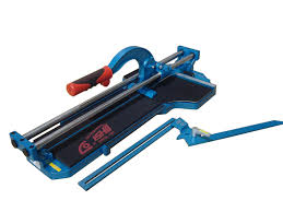 tile cutter the tile home guide