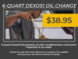 Tread Quarters Oil Change Coupon - Berlin Resort Ohio Promo Code Linksys 10 Promo Code Promo Airline Tickets To Philippines Pin By Paige Creditcardpaymentnet On The Limitedjustice Birthday Coupon Footaction If Anyone Wants Comment When Sansha Uk Discount Iah Covered Parking O Reilly Employee Military Student Zazzle Codes January 2019 Discount Ding In Las Vegas Coupon Codes 30 Off Home Facebook Rainbow Shop Free Shipping Morse Farm Detailing Booth Boulder Tap House Coupons Do Mariott Hotel Workers Get For Hw Day Finish Line Online Moshi Monsters Brandblack Future Legend Black Red Men Shoesfootaction