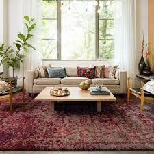 Details About Rugs Anti Skid Center Area Rug Dining Room Carpet Floor Mat Home Bedroom 80120