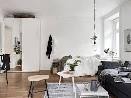 altbau schlafzimmer stilprojekt