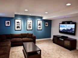 Best Color Combinations For Home Decor Schemes House Interior Good Ideas Impressive Paint 1024