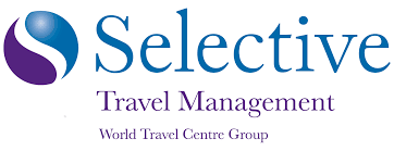 Selective Travel Management Business Simplified Traveller Safety Security