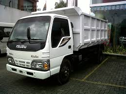 Astra Isuzu Truck: ISUZU ELF NKR 71 HD Jual Sen Samping Atas Isuzu Truck Elf Giga 2009 Kan Di Lapak Truck Makassar Isuzu Harga Truk Elf Nlr 71 Tl 125 Ps Long Chassis Engkel Pt Giga Wikipedia Stock Photos Images Alamy 9c8a718fa3ef02596d3jpg Box Truck Isuzu Npr 3d Turbosquid 1234825 Harga Truk Nmr Hd 61 Dump Astra Tractor Head Lelang Direktorat Jenderal Kekayaan Negara Kementerian Keugan