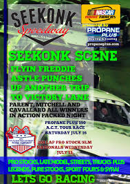 Seekonk Speedway Race Magazine July 8-9 Weekend Recap | Joomag ... 2017 Intertional 8600 Everett Wa Vehicle Details Motor Everett Electronics Recycling Event A Success Myeverettnewscom State Hopes To Save Millions With Hybdferries Plan Seattlepicom Don Mealey Chevrolet Is Floridas Dealer Huge Lynnwood Cadillac Escalade Ext For Sale Used Diesel Brothers Trucks Pinterest Brothers 1988 Ford C6000 Trucks Dragons Cdl Truck School Seattle Smashes Into Overpass Youtube 1997 L9000 Seekonk Speedway Race Magazine August 1213 Weekend Recap Joomag Freightliner Business Class M2 106 In Washington