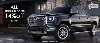 Crawford Buick GMC Dealership In East El Paso, TX Craigslist El Paso Cars And Trucks Elegant Used Jeep For Sale 2017 Chevrolet Colorado Model Details Truck Research Tx By Owner Fresh Buy Sell Trade Filebridge Of The Americas Pasociudad Jurez June 2016jpg Vomac Sales On Twitter Congrats To Agustine Perez From Semi For In Tx Average 2009 Peterbilt Texas Home Design Fniture Awesome 20 Wichita Falls Vehicles Under 800 Available 2013 Freightliner Cascadia 125 Sleeper 472393 2005 Intertional 9400i Eagle Sale In Paso By Dealer Fordflex