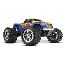 Traxxas 49104-1-BLUE: T-Maxx Classic Nitro 4WD Truck TQ-3 2.4GHz ... Kyosho Foxx Nitro Readyset 18 4wd Monster Truck Kyo33151b Cars Traxxas 491041blue Tmaxx Classic Tq3 24ghz Originally Hsp 94862 Savagery Powered Rtr Download Trucks Mac 133 Revo 33 110 White Tra490773 Hs Parts Rc 27mhz Thunder Tiger Model Car T From Conrad Electronic Uk Xmaxx Red Amazoncom 490773 Radio Vehicle Redcat Racing Caldera 30 Scale 2